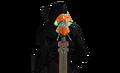 GrineerTurbinesScarf