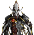 Nekros Prime Ikona