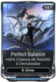 PerfectBalanceMod