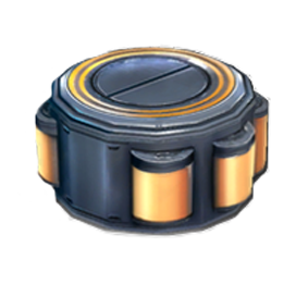 Tập tin:Resource Orange.png