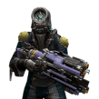 TerraPlasmorCrewman