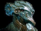 Volt-Helm: Storm