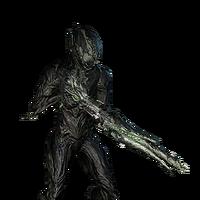 ZealotHerald