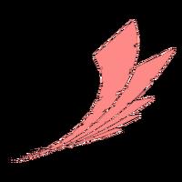 Красная Вуаль вики