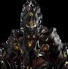 Chroma Prime