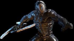 ExcaliburProtoArmor2