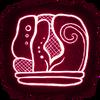 JahuGlyph