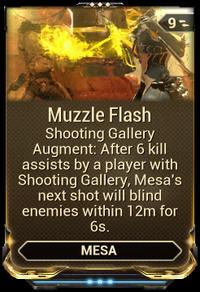 MuzzleFlashMod