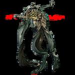 OrokinHealingAncientAvatar