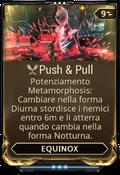 PushandPull