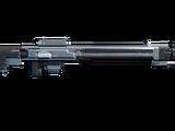 Snipetron