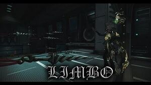 WARFRAME - Limbo Revisited IV (ft