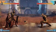 Warframe-frame-fighter-gameplay
