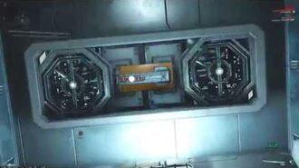 Прохождение секретной комнаты Юпитер 8. Warframe