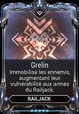 Grelin