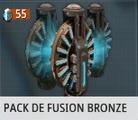 PackdeFusionBronze