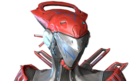aristeas limbo helmet