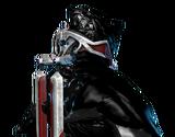 Imperator Syandana