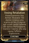 VexingRetaliation
