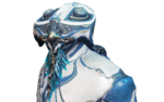 Casco Jotun de Frost