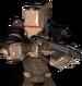 Sgt Nef AnyoIco