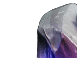Cristal d'Argon