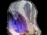 Cristallo di Argon
