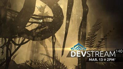 Devstream140