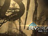 Devstream 140