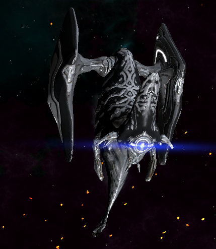Arquivo:Diamond Sentinel Wings Wyrm.png