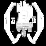 Emblema de Frente Criótico