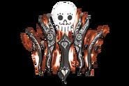 HalloweenSilvaAndAegis