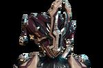 Khora Delphi Helmet