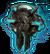 Orokin Wrack Schlüssel