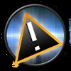 Alerts Test Button