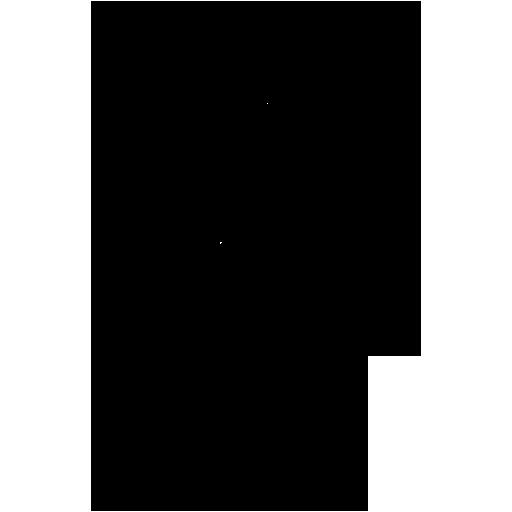 Алтарь Крови иконка вики