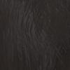 Eris Black