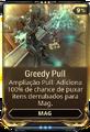 GreedyPull3