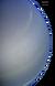 NeptuneU9side