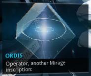 Ordis hid m 3 01