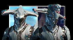 LokiAvatar
