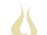 Ostron
