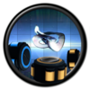 Resources Test Button