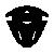 Красная Черта иконка вики