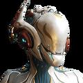 Шлем Новы Ламия вики