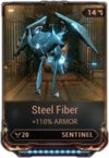 225px-SteelFiberSentModU145