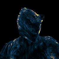 SpectralystTenno