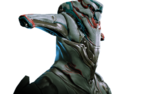 Loki Essence Helmet