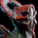 Шлем Тринити Аура вики