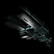 DECorpusShip